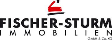 Fischer Sturm Logo