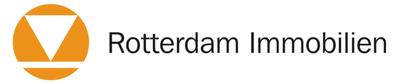 Rotterdam Immobilien